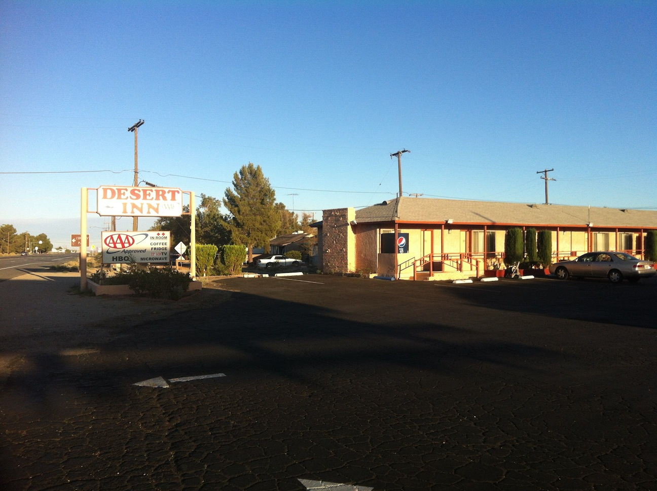 Image Result For Red Roof Inn Phoenix