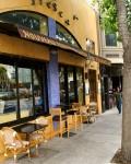 Peruanisches Restaurant: Fresca