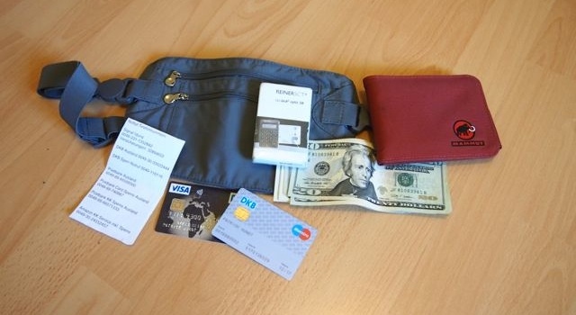 packliste-finanzen