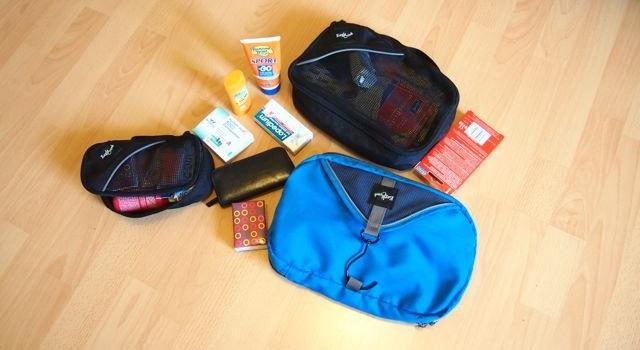packliste-hygiene