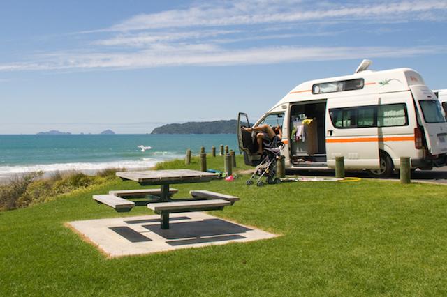 so kauft und verkauft man ein wohnmobil in neuseeland. Black Bedroom Furniture Sets. Home Design Ideas