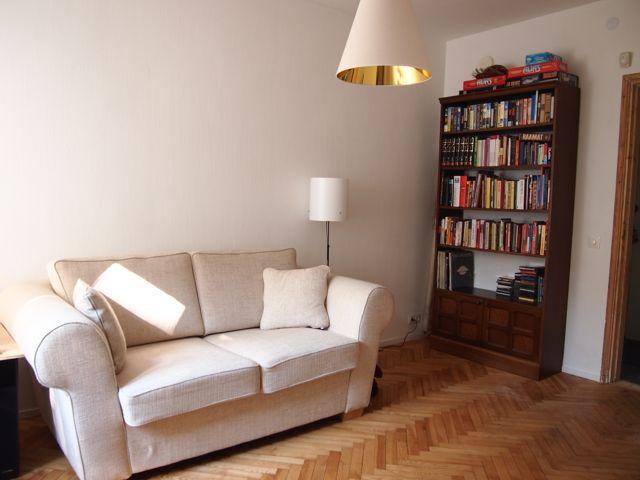 meine airbnb erfahrungen als gast bzw mieter. Black Bedroom Furniture Sets. Home Design Ideas