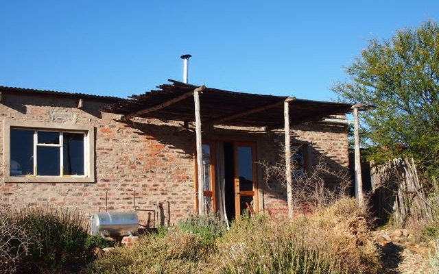 ladismith-cottage-aussen