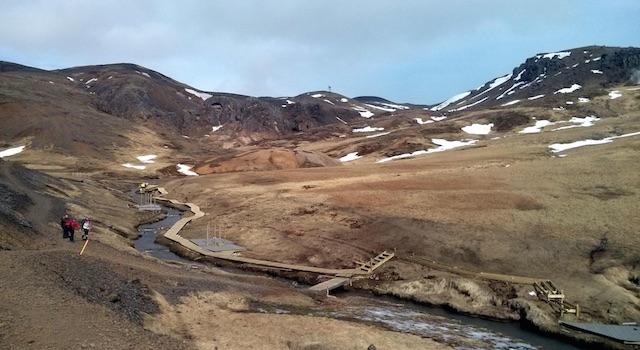 iceland-reykjadalur