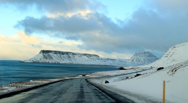 iceland-snaefelsness