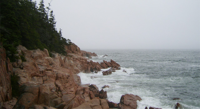 acadia-nationalpark