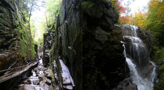 flume-gorge