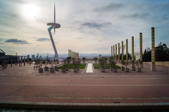13-olympiapark