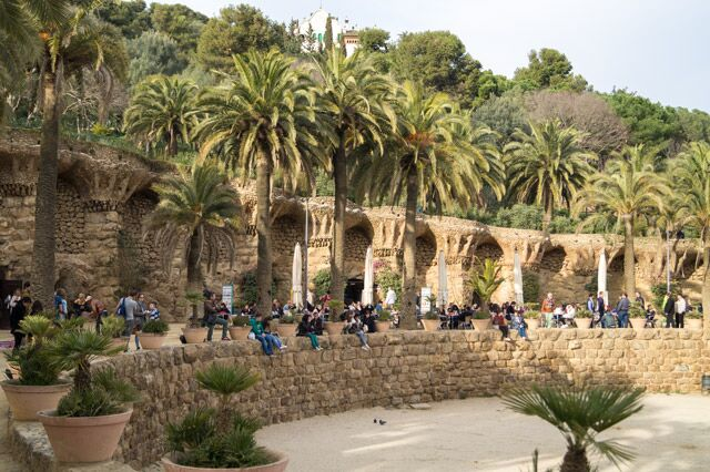 5-parc-guell