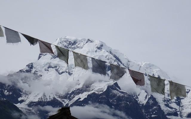 nepal-berge