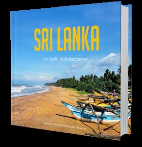 Sri-Lanka-290x300