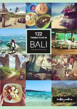 Bali-Buch-250x354