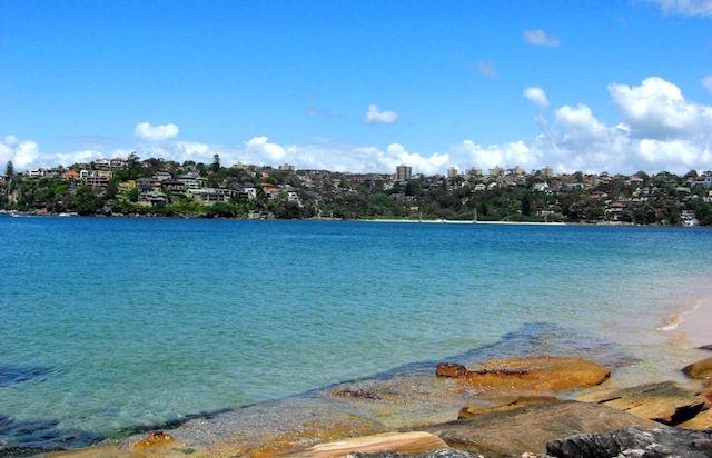 Sydney-Northern-Beaches