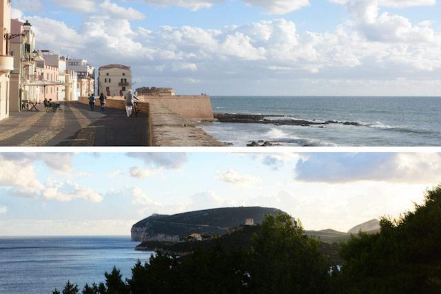 alghero-sardinien-101places