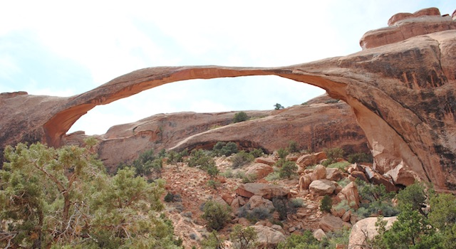 arches-nationalpark2