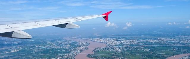 artikelfoto-vietnam-inlandsflug