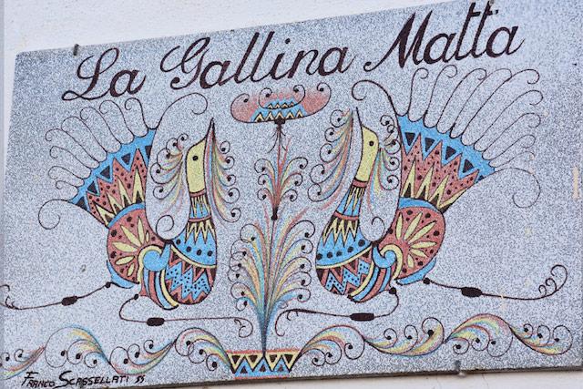 gallura-001-101-places