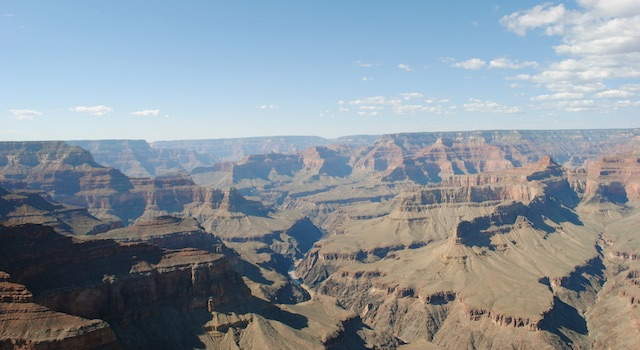 grand-canyon2