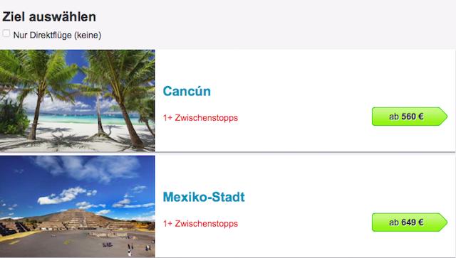 mexiko-oder-cancun