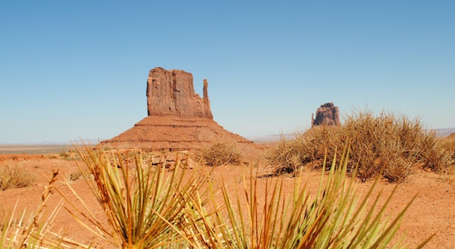 monument-valley2