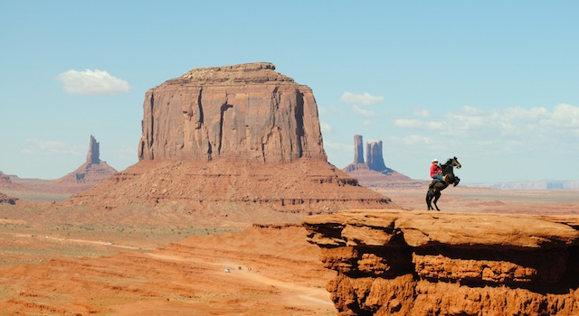 monument-valley3