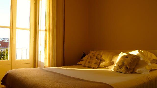 bernachten in lissabon 4 hotel tipps im zentrum. Black Bedroom Furniture Sets. Home Design Ideas