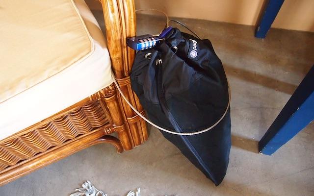 backpacking packliste rucks cke taschen f r backpacker. Black Bedroom Furniture Sets. Home Design Ideas