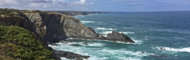 Artikelbild Portugal Road Trip