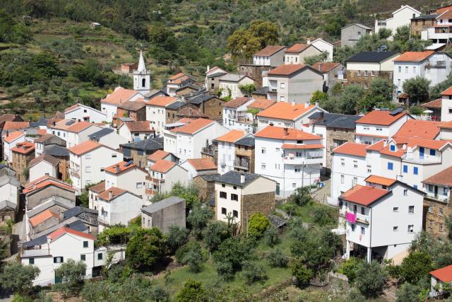 Sobral de São Miguel